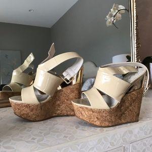 Alice & Olivia Shoes